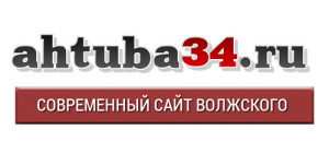 logo ahtuba34