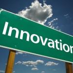 innovation-582x387