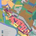 volzsky.ru-genplan-volzhskogo-izmenyat