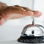 volzsky.ru-gostinichnomu-biznesu-dali-dobro-na-investitsii