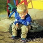 volzsky.ru-nesumevshim-ustroit-rebenka-v-detsad-vozmozhno-budut-poluchat-ezhemesyachnye-vyplaty