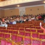 volzsky.ru-obshchestvennye-slushaniya-po-izmeneniyam-v-ustav-sostoyatsya-28-fevralya