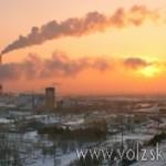 volzsky.ru-volzhskiy-na-23-m-meste-po-zagryaznyonnosti-v-rossii