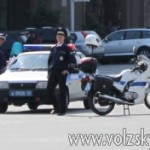 volzsky.ru-i-svoy-dom---ne-krepost-politsiya-dps-gibdd