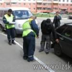 volzsky.ru-kak-v-volzhskom-razvodyat-avtolyubitelyay