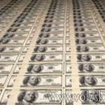 volzsky.ru-milliarderov-stalo-bolshe