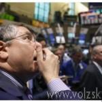 volzsky.ru-oblast-uvelichit-finansirovanie-munitsipalitetov-v-poltora-raza