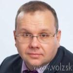 volzsky.ru-oblastnoe-pravitelstvo-vozglavil-konstantin-hramov