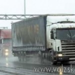 volzsky.ru-pit-stop-dlya-bolshegruznyh-avtomobilyay