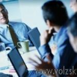 volzsky.ru-podderzhka-dlya-nachinayushchih-biznesmenov