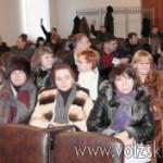 volzsky.ru-publichnye-slushaniya-po-parku-popytka--2