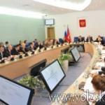 volzsky.ru-v-volgogradskoy-oblasti-poyavitsya-pravitelstvo