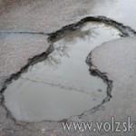 volzsky.ru-mer-proverila-dorogi