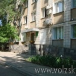 volzsky.ru-sotsialnaya-podderzhka-semyay-voennosluzhashchih