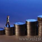 volzsky.ru-subsidii-dlya-malogo-biznesa