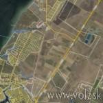 volzsky.ru-v-sostav-volzhskogo-vklyuchili-dva-poselka
