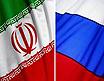 Ros_iran_flag[1]