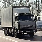 img2B938C2DC53B49CBBDFA7A71631D43E0-m