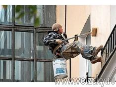 volzsky.ru-kapremont-domov-prodolzhaetsya
