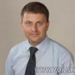 volzsky.ru-prihodite-na-priem-k-deputatu-2
