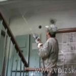 volzsky.ru-vlast-proverit-kapremont