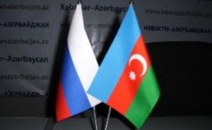 russia-azerbaijan_jpg_1810791532