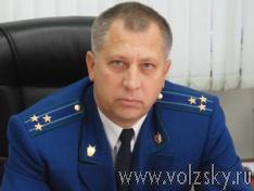 volzsky.ru-volzhane-mogut-pozhalovatsya-na-tayny-sledstviya