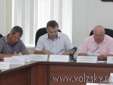 volzsky_ru-volzhskaya-gorodskaya-duma-uhodit-na-kanikuly