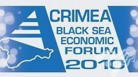 Crimea_forum