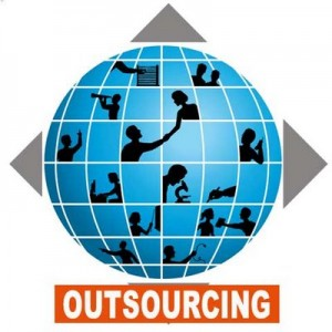 essays on outsourcing america Jobs workforce outsourcing essays - the outsourcing of american jobs.