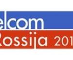 big_26_logo