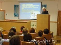 volzsky.ru-300-medikov-so-vsyay-rossii-sedutsya-v-volzhskiy