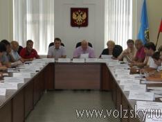 volzsky.ru-deputaty-ne-podderzhali-uvelichenie-normativov-na-otoplenie
