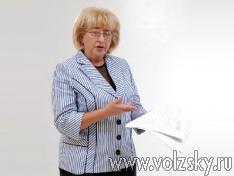 volzsky.ru-mer-volzhskogo-marina-afanaseva-otchitaetsya-pered-deputatami