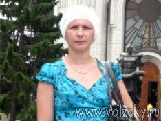 volzsky.ru-vasha-pomoshch-mozhet-spasti-zhizn