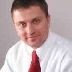 shchevelev-yuriy