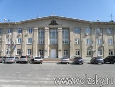 volzsky.ru-administratsiya-i-duma-obyazany-otchitatsya