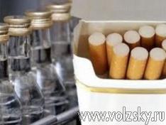 volzsky.ru-minfin-povysit-aktsizy-na-alkogol-i-tabak-eshche-na-20-protsentov