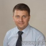 volzsky.ru-prihodite-na-priem-k-deputatu-3