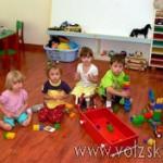 volzsky.ru-sdacha-detskogo-sadika-v-14-mikrorayone---ne-za-gorami