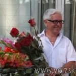 volzsky.ru-v-volzhskom-otkrylas-novaya-vystavka-1