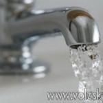 volzsky.ru-vodu-v-polnom-obyome-podadut-s-1900-do-2100