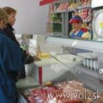 volzsky.ru-cherez-10-dnyay-talony-na-produkty-budut-ne-dyaystvitelny