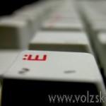 volzsky.ru-minobrnauki-podgotovit-zakonoproekt-zakreplyayushchiy-pravila-upotrebleniya-bukv-e-i-yo