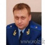 volzsky.ru-pervyy-zamestitel-prokurora-oblasti-provedet-lichnyy-priem-grazhdan-v-volzhskom