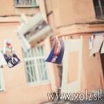 volzsky.ru-volzhanam-predlagayut-prinyat-uchastie-v-fotovystavke