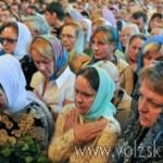 volzsky.ru-za-oskorblenie-religioznyh-chuvstv-budut-sazhat