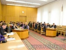 volzsky.ru-9-iz-29-rynkov-volgogradskoy-oblasti-ne-gotovy-rabotat-po-novym-pravilam