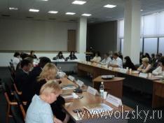 volzsky.ru-predprinimateli-oblasti-mogut-priobresti-arenduemye-imi-pomeshcheniya-na-lgotnyh-usloviyah