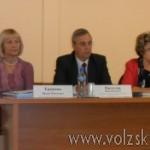 volzsky.ru-v-volzhskom-proshel-oblastnoy-seminar-po-voprosam-zhkh